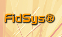 Compro Software FidSys