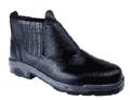 Compro Calçados em Couro