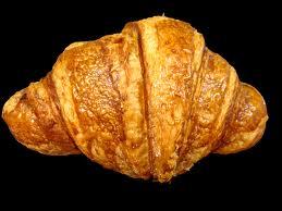 Compro Croissant