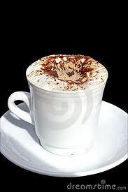 Compro Café Crem - Cappuccino