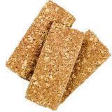 Compro Barra de Cereal