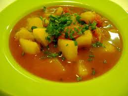 Compro Sopa