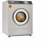 Compro Máquinas de Lavar Imesa LM11