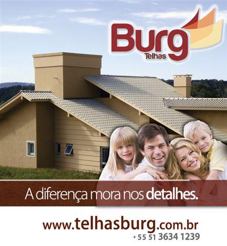 Compro Telhas Modelo Portuguesa Esmaltada
