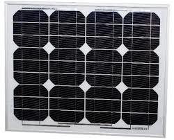 Compro Painel Solar