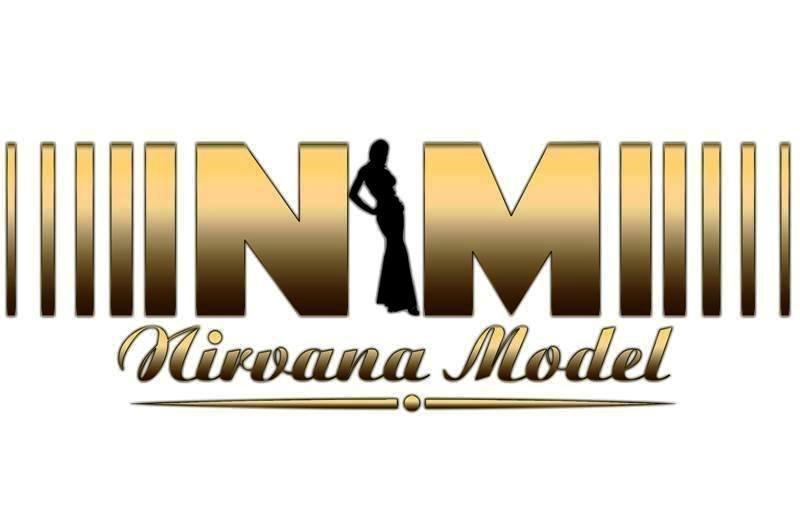 Compro Agenciamento e Formação de modelos publicitários e fotográficos, actores, manequins, protocolos; Organização e produção de eventos