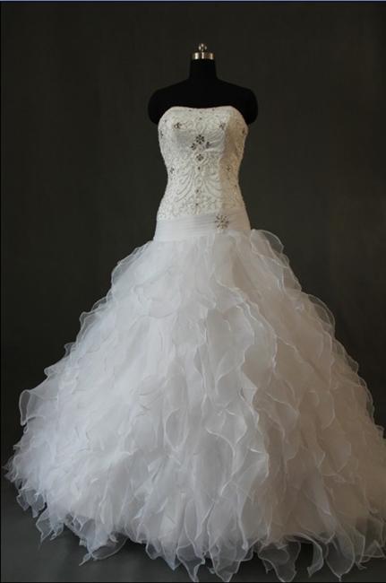 Compro Vestido de Noiva