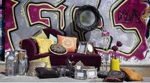 Decor móveis