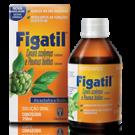 Figatil solução 150ml