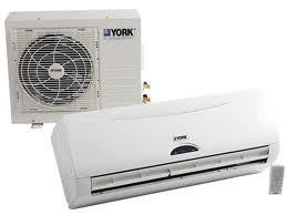 Condicionador Split Wall