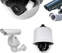 CCTV – Closed Circuit Television