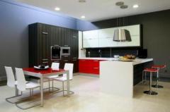 Cozinha 1 - Executamos por medida