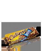 Biscoito Calipso® Original