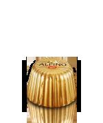 Bombom Alpino