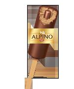 Picolé Alpino