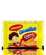 Maggi® Lamenitos sabor Carne Suave