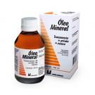 Óleo Mineral 100ml