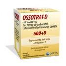 Ossotrat-D 600