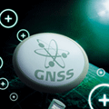 GNSS/GPS Surveying Systems