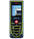 Laser LEICA Disto D5