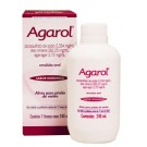 Agarol emulsão oral 240ml