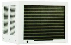 Аr condicionado janeleiro