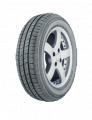 Pneus Bridgestone B381