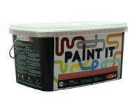 Tinta Paint It