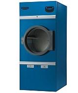 Secadores Imesa ES10
