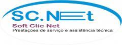 Prestação de serviço e assistencia Tecnica Informatica