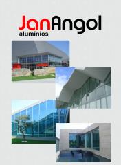 Janangol