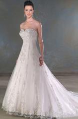 Vestido de Noiva 062