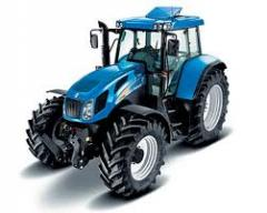 Tractorеs