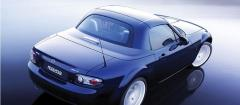 Automovel Mazda MX-5