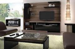 Moveis para salas de estar