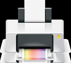 Contrato de Manutenção de PCs e Impressoras