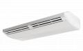 Condicionador Piso Teto 60000 BTU/h