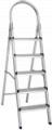 Escada Dobrável
