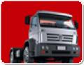 Caminhões – Linha Worker 17220
