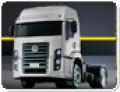 Caminhões – Linha Constellation