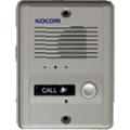 Câmara Videoporteiro Monocromática KC-D20