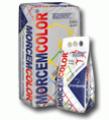 Morcemcolor® Junta Universal CG2 Ar W