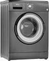 Máquina Lavar Roupa MLR 1060 E BL