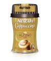 Nescafe® Cappuccino Alpino
