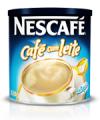 Nescafe® Café com Leite