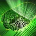 Biometria Digital