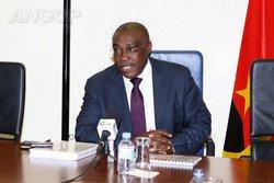 Angola terá primeira mediateca central em Agosto