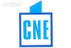 CNE aprova estratégia da campanha de educação cívica eleitoral