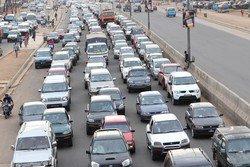 Governo provincial reordena estacionamento de viaturas