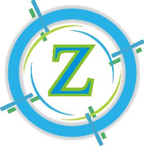 Zeid Service clean, Lda, Luanda
